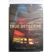 True Detective - Int�grale De La Saison 2 de Jeremy Podeswa
