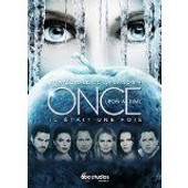Once Upon A Time (Il �tait Une Fois) - L'int�grale De La Saison 4