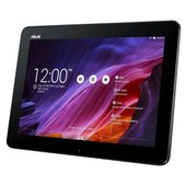 ASUS Transformer Pad TF103CE 10.1