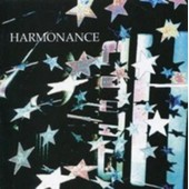 Harmonance - George Haslam