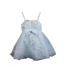 Robe De Bapteme Fille,Mariage,C�r�monie,Princesse,Soir�e,F�te