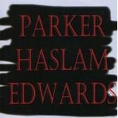 Parker/Haslam/Edwards - John Edwards