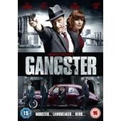 Gangster de Nathan Morlando