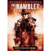 The Rambler de Calvin Reeder
