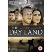 The Dry Land de Ryan Piers Williams