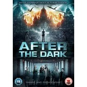 After The Dark de John Huddles