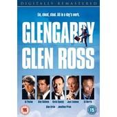Glengarry Glen Ross de James Foley