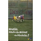 Deschiens & Coupe Monde 98