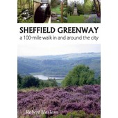 Sheffield Greenway de Robert Haslam