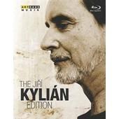 Jiri Kylian: The Jiri Kylian Edition (Blu-Ray)