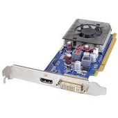 NVIDIA GeForce 405 1GB