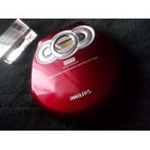 Philips Exp320/00c