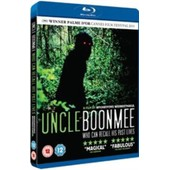 Uncle Boonmee Who Can Recall His Past Lives de Apichatpong Weerasethakul