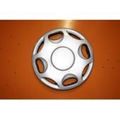 Enjoliveur Renault 14 Pouces Barcelone 5085