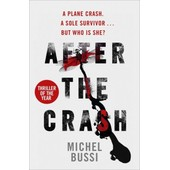 After The Crash de Michel Bussi