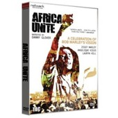 Africa Unite - A Celebration Of Bob Marley's Vision
