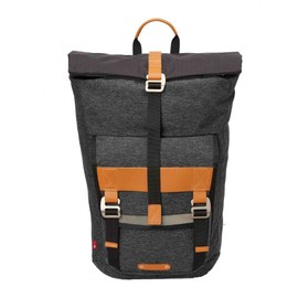 Sac � Dos Levi's Commuter? Roll