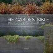 The Garden Bible de Barbara Ballinger