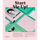Start Me Up ! de Robert Klanten