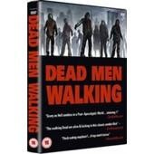 Dead Men Walking de Peter Mervis