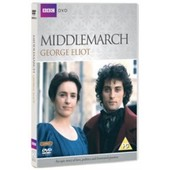 Middlemarch de Anthony Page
