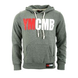 Sweats Hommes Ymcmb Anthracite