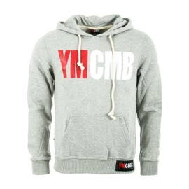 Sweats Hommes Ymcmb Gris