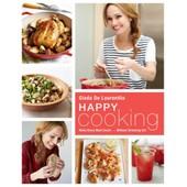 Happy Cooking de Giada De Laurentiis