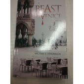 A Beast In Venice de Michael e henderson