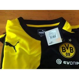 Training Sweat Borussia Dortmund 2015/2016