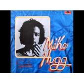 Somewhere - Mike Hugg