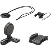 Sony VCTHSM1.SYH Adapt� pour (GoPro)=Sony Actioncams