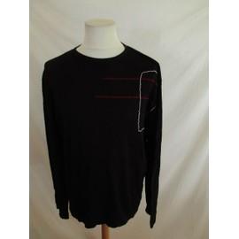 T-Shirt Desigual Noir Taille Xl � - 56%