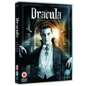The Dracula Legacy Collection
