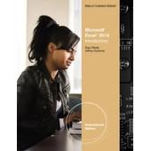 Microsoft Office Excel 2010 de Gary B. Shelly