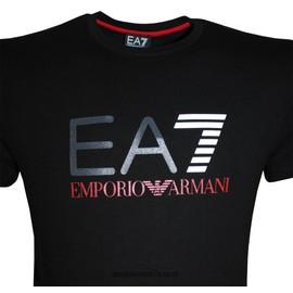 T-Shirt Armani Ea7