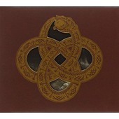 Serpent & Sphere - Agalloch