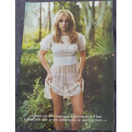 poster a4 britney spears