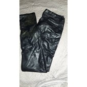 Pantalon Cama�eu