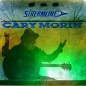 Streamline - Morin Cary