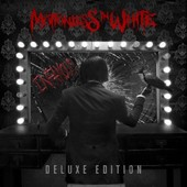 Infamous (Dlx) - Motionless In White