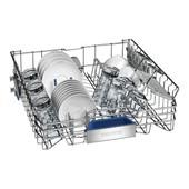 Siemens iQ500 SN66P092EU - Lave-vaisselle
