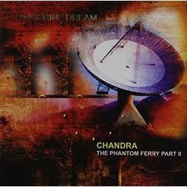 Chandra - The Phantom Ferry - Part
