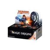 Boite De 36 Boosters (Display) Magic Origines - Magic Mtg
