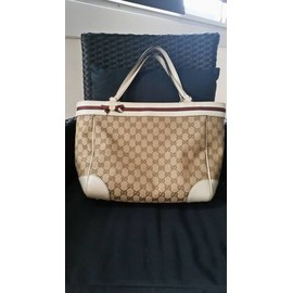 Sac � Main Gucci