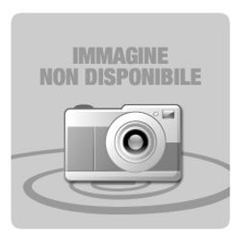 Ricoh - 1 - Noir - Kit Tambour - Pour Lanier Mp C2800, Mp C3300; Gestetner Mp C2800, Mp C3300; Rex Rotary Mp C2800, Mp C3300
