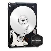 WD Black WD2003FZEX - Disque dur