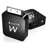 Ewent EW3710 - Tuner TV num�rique