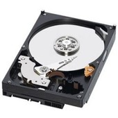 WD Blue WD2500AAKX - Disque dur