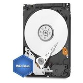WD Blue WD5000LPVX - Disque dur